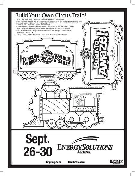 TrainCutOut SLC.PDF-page-001