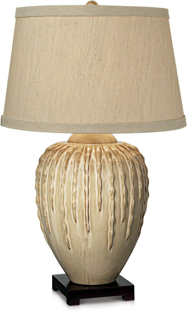 Best 25 Southwestern Table Lamps Ideas Only On Pinterest