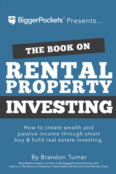 60 best mentorial books images on pinterest books books to read large property investing fandeluxe Images
