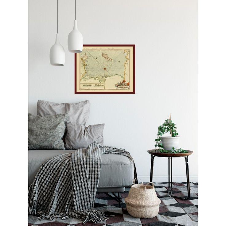 Antique map of the Isle of Man #map, #antiquemap, #vintagemap, #oldmap #historicalmap, #kaart, #kaartvanIsleOfMan, #mapreproduction, #mapreproductions #oldmaps, #vintagemaps, #antiquemaps, #historicalmaps #handmadepaper #maps, #IsleOfMan,  #iom, #mappa, #mapdecor,  #vecchiamappa,  #mappaantica, #mappad'epoca, #cartevintage