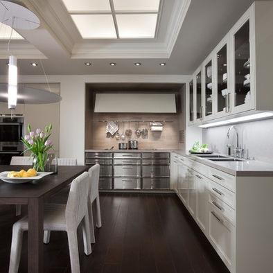 20 best Led panel light images on Pinterest  Led panel light Home lighting and Light design