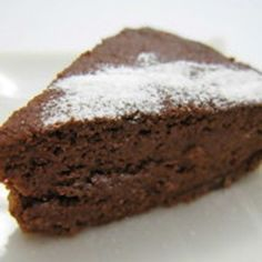diet okara cake