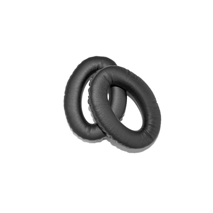 Bose X Replacement Ear Cushions Earseals