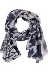#Gerry Weber - sjaal met panterprint #panterprint #luipaardprint #leopardprint #fall16 #winter17 #fashion #trends