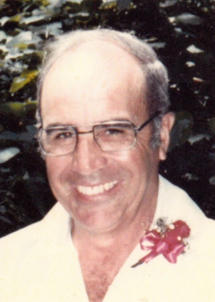 Arnold r crook memorial page funeral home hillsdale