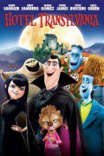 Watch Hotel Transylvania for $0.10 (Fantasy, Comedy, Kids & Family)