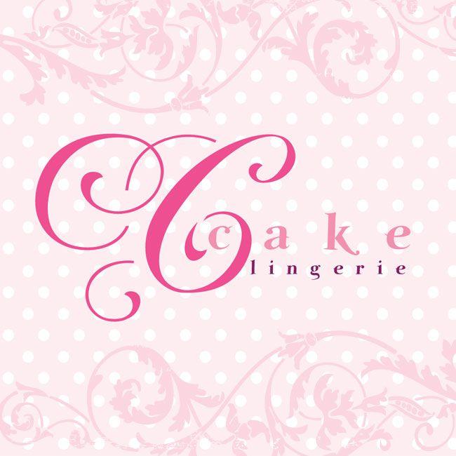 BOUTIQUE LOGO   Boutique & Glamorous Logo Design Portfolio Page 2
