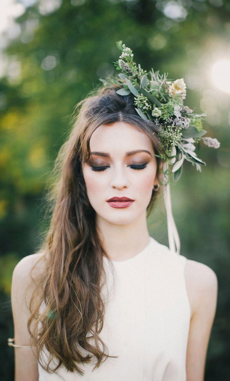 59 best wedding hair accessories by debbie carlisle images on