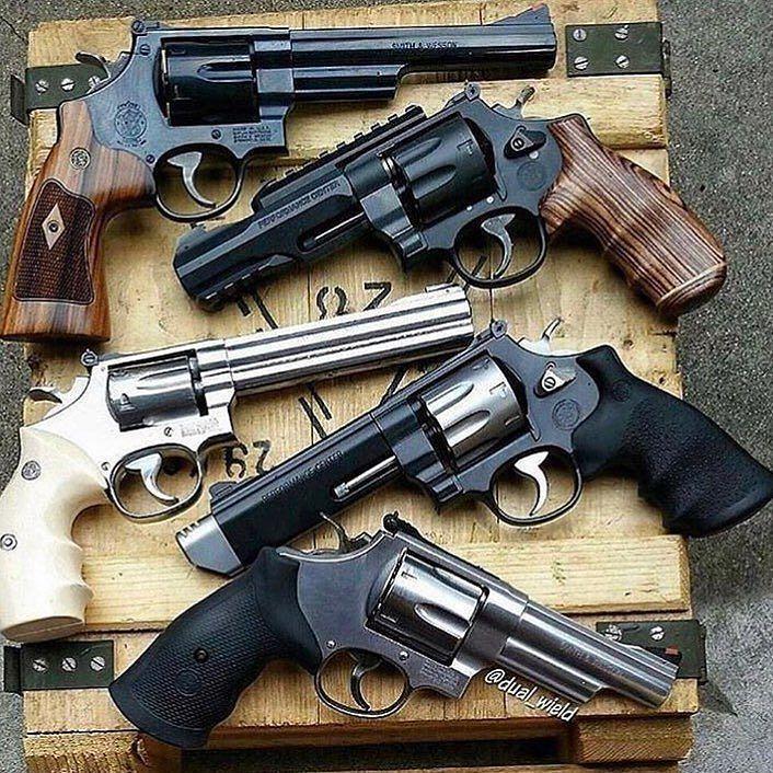 Which one is best?   @dual_wield   Like  Repost  Tag  Follow   @endlessboxcom https://endlessbox.com #endlessboxcom  #photooftheday #instagood #omg #hunter #badassery #hunting #tbt #ar15 #pistol #ak47 #freedom #gun #guns #merica #pewpew #happy #nra #badass #beast #glock #handguns #fullauto #wow #firearms #weapon #instamood #weapons #revolver #ammo