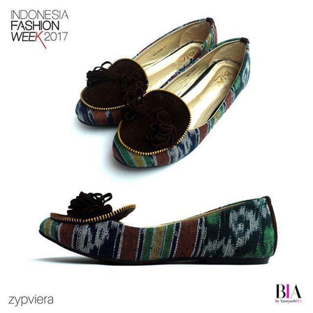 Saya menjual Flatshoes BIA - Zypvierra Dark Green seharga Rp179.000. Dapatkan produk ini hanya di Shopee! http://shopee.co.id/sylviaoryza/132803237 #ShopeeID