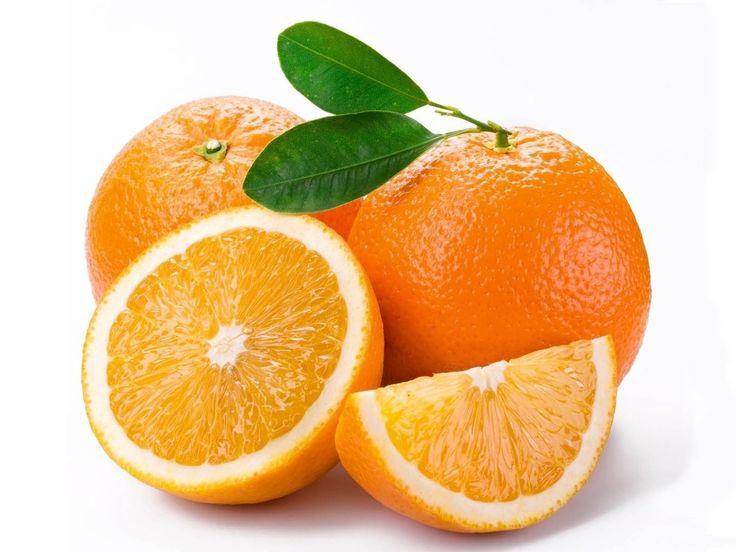 Cuprins:Portocalele – sursa de vitamina CPortocalele sustin digestiaPortocalele fac bine inimiiPortocalele previn cancerul Unii spun despre portocale ca sunt printre cele mai iubite fructe. Iata cateva motive pentru care trebuie sa mananci portocale in fiecare zi. Portocalele – sursa de vitamina C Portocalele sunt o excelenta sursa de vitamina C si functioneaza ca un accelerator [...]