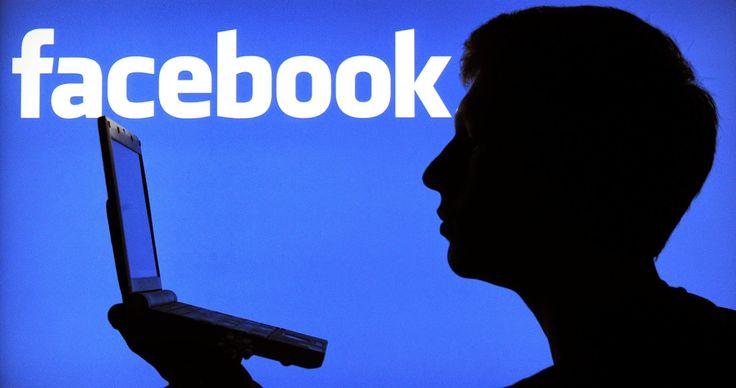 Dolce aggressivo e bastardo the original : Facebook il principe dei social sta invecchiando