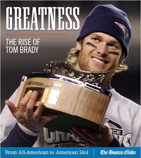 Tom Brady Funny Commercial | tom brady