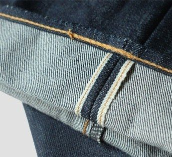 Okayama japan Fabric | BroCo Denim : Japan Selvedge Denim Made For You  #denim #japan #okayama #selvedge