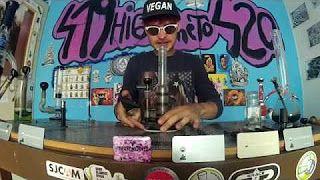 419HighTimeTo420 - YouTube