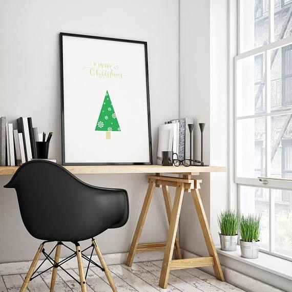 CHRISTMAS PACK. Prints a Christmas card and Christmas gift