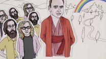 Watch Great British Inventors: Tim Berners-Lee | Damn Fine videos online free - Yahoo Screen UK