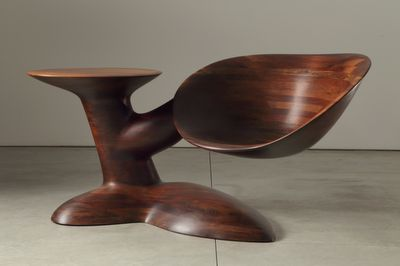 Table & Chair: Awesome! #Table #Chair