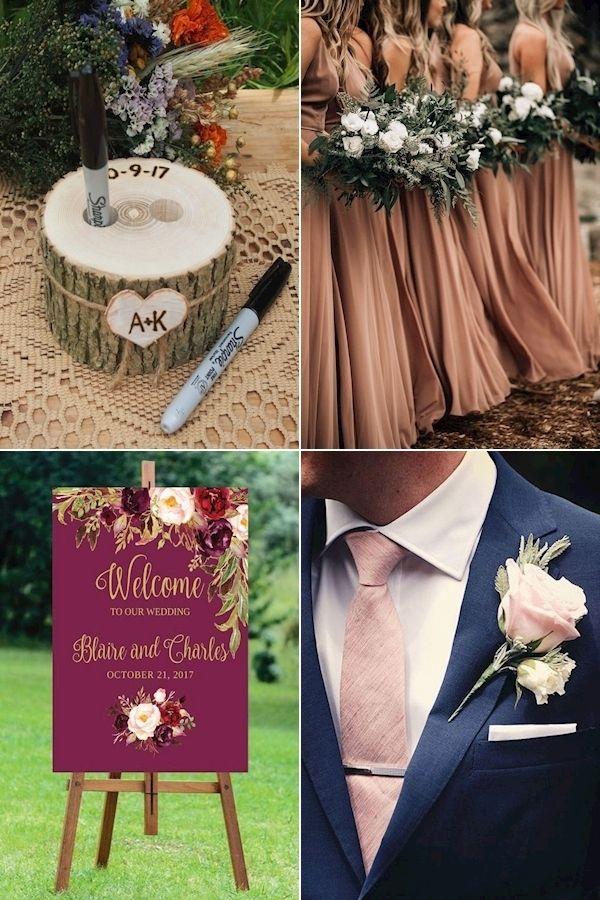 Wedding Centerpiece Wedding Directory Pinterest Wedding Decorating Ideas Wedding Decorations C In 2020 Wedding Humor Wedding Pinterest