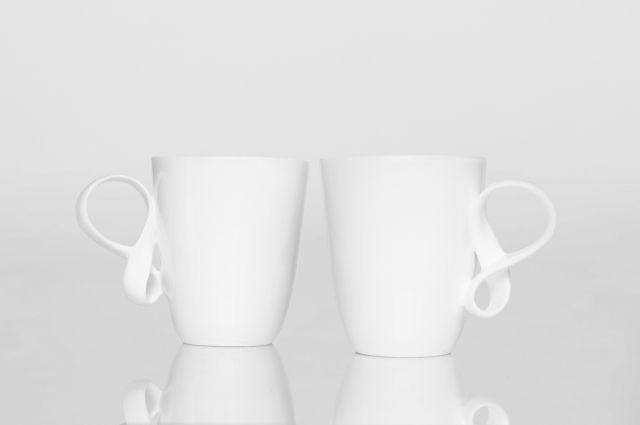 http://www.marka-conceptstore.pl/kategoria/ceramika/filizanka-nieskonczonosc-biala