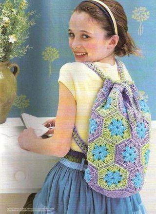 ИДЕИ для рукоделия (вязание, вышивка, схемы, МК)   ВКонтакте