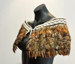 maori weaving images - Google Search