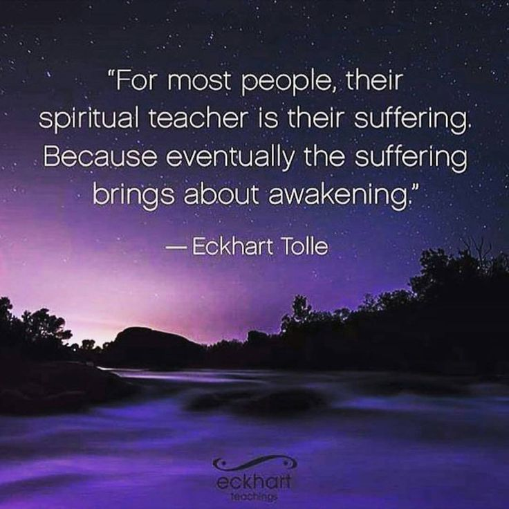 the purpose of suffering a christian He endured suffering for our benefit: to help fulfill god's purpose for us during his ministry jesus christ was ridiculed, despised and rejected by the religious leaders of his day this was a large part of his personal afflictions before his crucifixion.