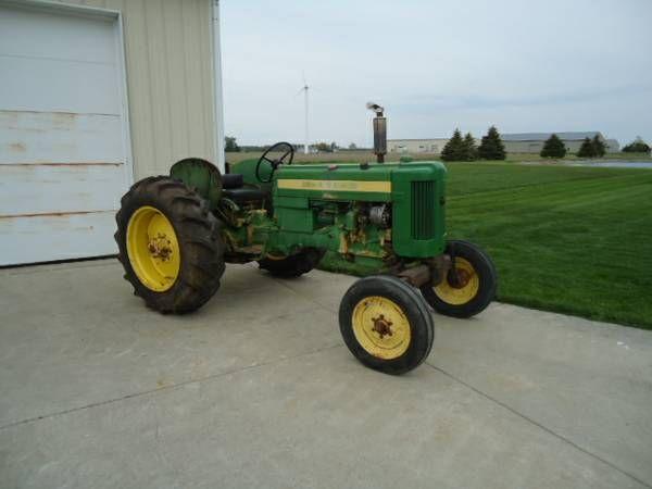 1000 Images About Farm Girl On Pinterest John Deere Tractors And John Deere Tractors