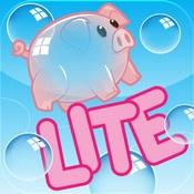 Pop Bubble Pop Lite. FREE Game.