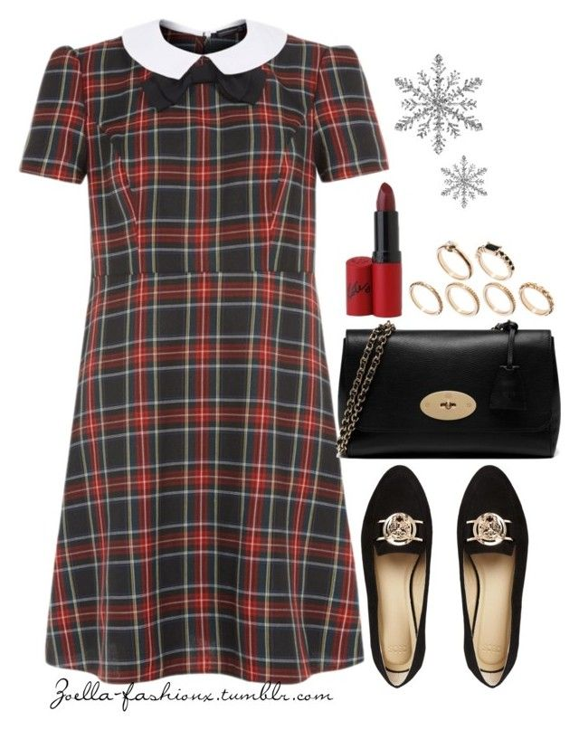 1000  ideas about Christmas Party Outfits on Pinterest - Holiday ...