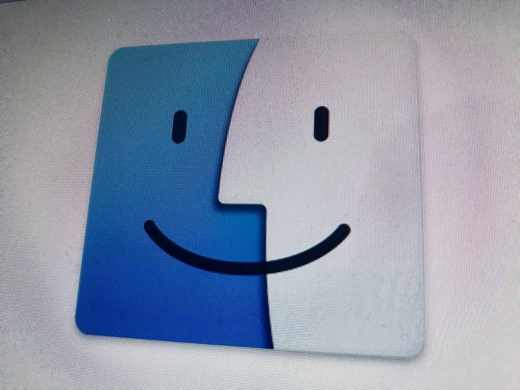 The Finder has all kinds of neat ways to view your files and to arrange your windows to make them as productive and convenient as possible. Here's how to activate them.