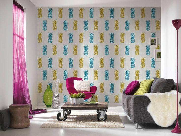 Wohnzimmer Ideen Pink. die besten 25+ eklektisches wohnzimmer ...