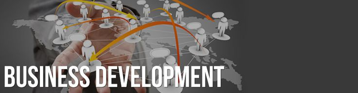 Indian mesh's Business development services has a team of professional business and market analysts who helps you do project evaluation, strategy planning, maintenance & support, product and planning and analyzing avenues that are profitable business. http://www.indianmesh.com/business-development