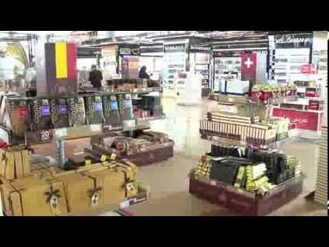 Chocolate journey Edward Olive locucion voz en off video corporativo Madrid