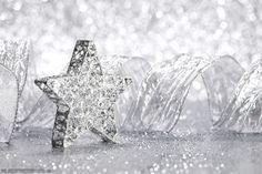 descarca imagini de fundal Anul Nou, Crăciun, Decoratiuni de Craciun, stea Imagini de fundal gratuite pentru rezoluia desktop 4350x2900 — imagine №640388