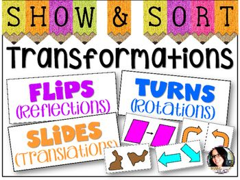You TEACH. They SHOW and SORT.Show & Sort activities are meant to be engaging and challenging for your students. Designed to ignite discussion and debate, Show & Sorts will get your students talking about the material you taught them. Show and Sorts provide real life examples that are related to young leaners.