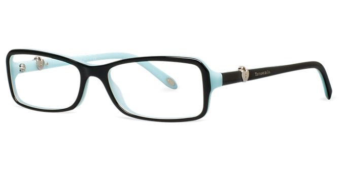 Designer Eyeglass Frames Lenscrafters : 34 best images about Becca Frame options on Pinterest ...