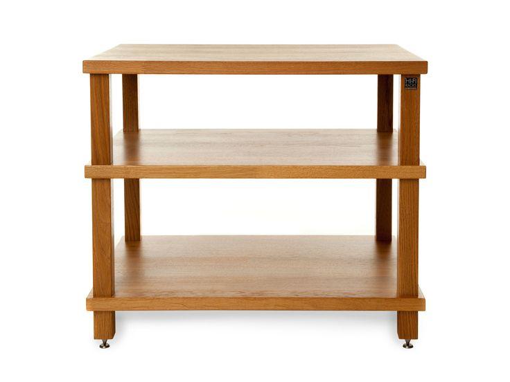Hi Fi Racks | Hi Fi Stands | TV Stands | AV Furniture