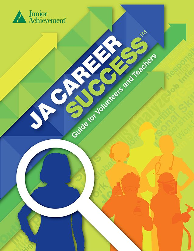 Junior Achievement is a non profit organization that brings the real world to students through hands-on curriculum delivered by a trained classroom volunteer. Our programs inspire and prepare young people around the world for success in a global economy by teaching them the key concepts of workforce readiness, entrepreneurship, and financial literacy. Available for K-12.
