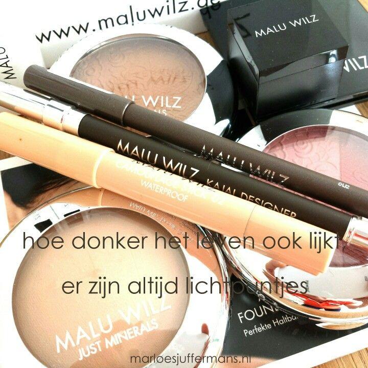 #Lichtpuntje van de week #26:  Iets nieuws leren.  Wat was jouw #lichtpuntje van de week?  Voor meer #lichtpuntjes zie http://www.marloesjuffermans.nl