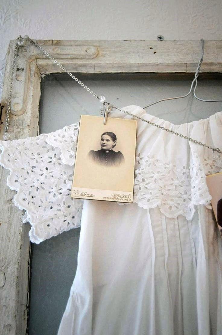Brocante, déco vintage brocante campagne --- correct link: http://bij-jolanda.nl/portfolios/mooi-brocante-2/