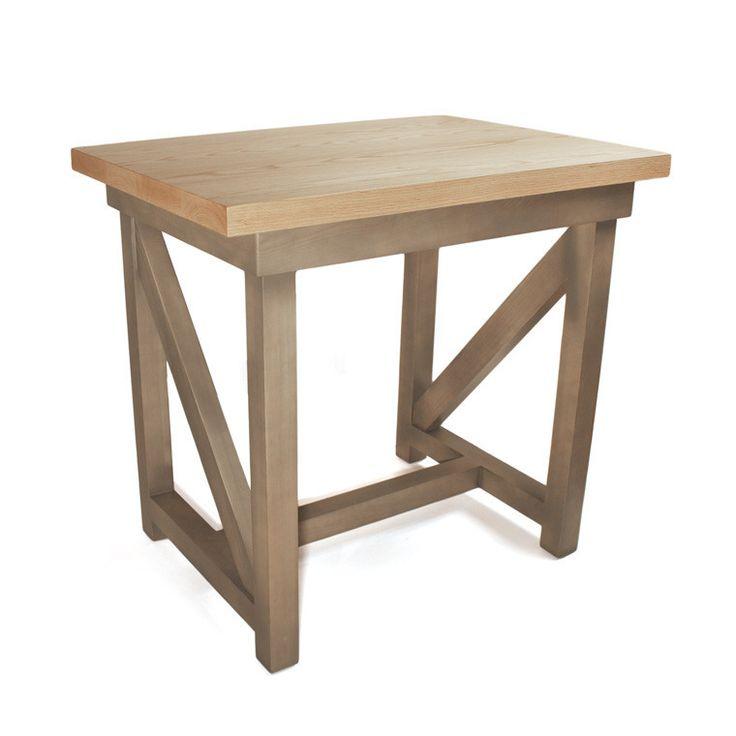 Kitchen Prep Table - Best 25+ Kitchen Prep Table Ideas On Pinterest Mobile Table