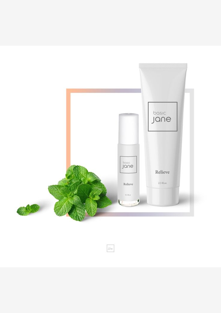 An effective topical analgesic for reducing inflammation Relieve cream is designed to decrease muscle cramps, lessen pain from sprains and skin irritation with peppermint essential oil, menthol, and cannabis sativa.