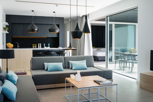 48 best images about hoteles restaurantes y oficinas on for Hoteles diseno berlin