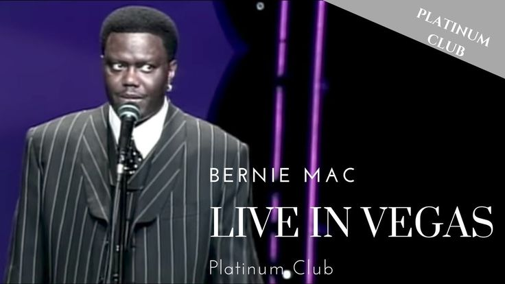 Bernie Mac - Live in Vegas - Kings of Comedy - #ITSATRAP #blackhistorymonth #usa #blacklivesmatter #privatizedprisons #america #slavery #corporations #racism #justice #13th #netflix #documentary #criminal #mandatorysentencing #threestrikes #ALEC #senate #jimcrow #segregation #selma #martinlutherking #civilrights #policebrutality #donaldtrump #trump #protestpoetryproject #justiceleague #BanTrump #Trump #Petition #UK Sign the #petition https://petition.parliament.uk/petitions/171928 #fucktrump…