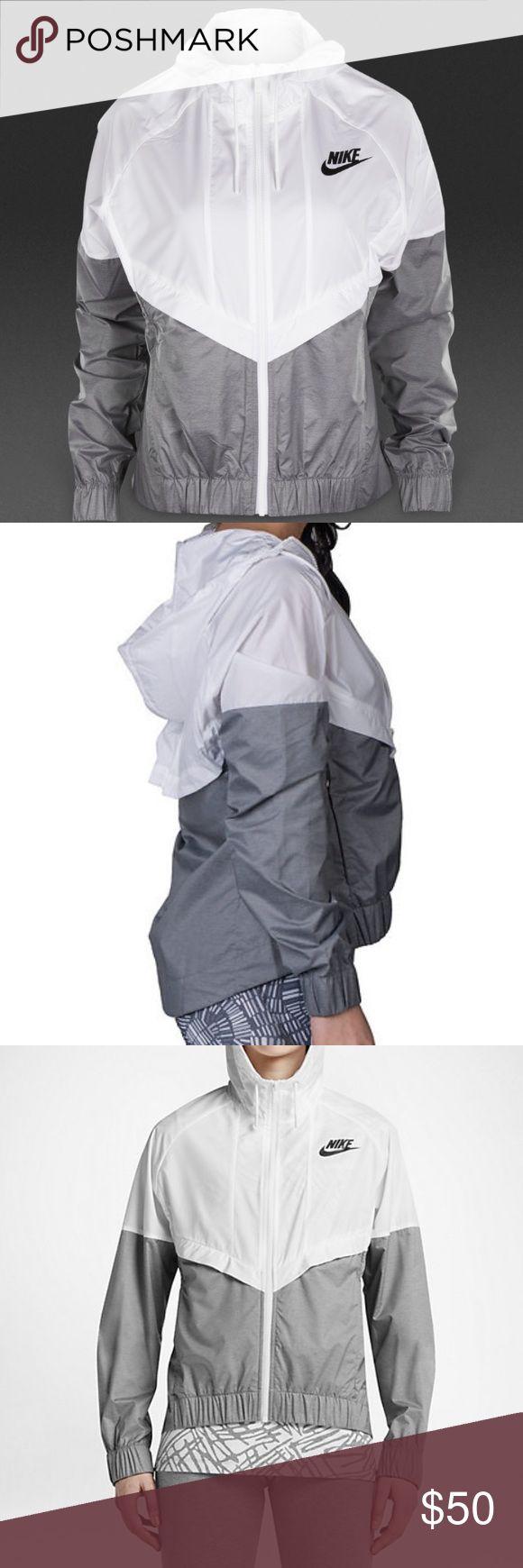 Nike Windrunner 726138 Thin Women's Jacket Nike Jackets & Coats