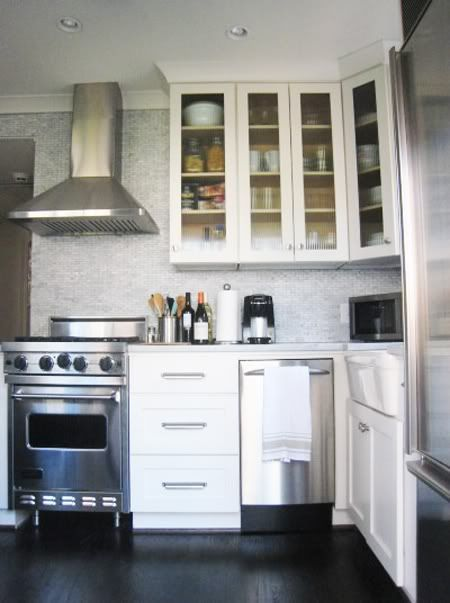 Efficiency Kitchen 10 best efficiency kitchens images on pinterest | kitchen, small