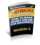 The #Kindle Direct #Publishing program is a good start for anyone looking to #makemoneyonline.