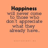 Wise WordsThoughts, Life, Happy, Truths, So True, Happiness, Favorite Quotes, Living, Inspiration Quotes