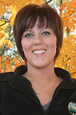 Our Staff - Northern Lakes Dental of Grand Rapids - Family Dentist in Grand Rapids, MN